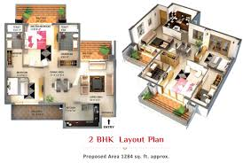 buy 2 bhk flats in zirakpur the eminence 2bhk 3bhk flats