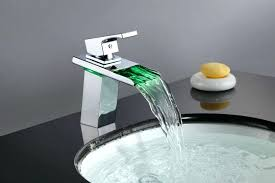 Modern Faucets For Bathroom Sinks Modern Faucets Bathroom Aciarreview Info