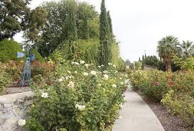 Botanical Gardens Images by Botanical Gardens Things To Do Destination El Paso El Paso