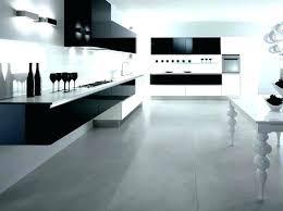 carrelage cuisine noir brillant carrelage cuisine noir brillant cuisine ikea noir laque prix