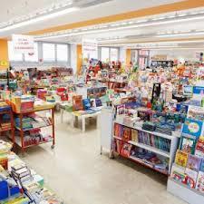 libreria ragazzi nasce la libreria dei ragazzi 25mila titoli in