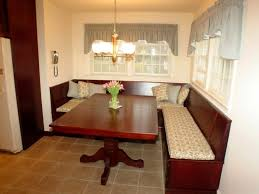small kitchen seating ideas how to create astonishing small kitchen table bench seating ideas