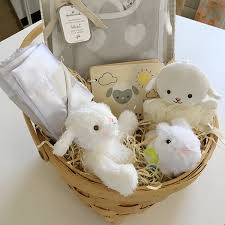 Comfort Gift Basket Ideas Easter Basket Hallmark Ideas U0026 Inspiration