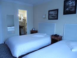 chambre lits jumeaux chambres lits jumeaux hotel la corniche