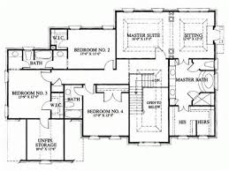 floor plans with dimensions house floor plans and dimensions homes zone