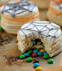 49 best halloween party images on pinterest halloween recipe 674 best halloween food and treats images on pinterest halloween