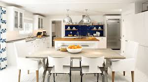 white kitchen cabinets photos all time favorite white kitchens southern living