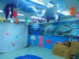 sea themed room ideas for kids detailed beach theme bedroom arafen
