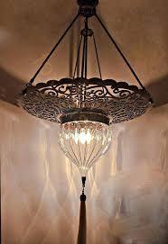 Moroccan Pendant Light Moroccan Pendant Light Fixture Best Lighting Ideas On Lamp Pendant