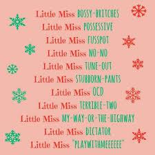 sheribloggins the scarlett letters little miss terrible two