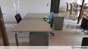 bureau qualité bureau qualité professionnnel a vendre 2ememain be
