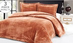 jcp hometex inc 3 piece full queen comforter set u0026 reviews wayfair