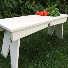 Garden Bench With Trellis Build A Garden Arch Family Handyman