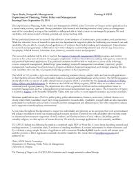 Cover Letter Nonprofit What Do Cover Letters Include Image Collections Cover Letter Ideas