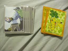 target black friday pokemon cards are not on sale pkmncollectors