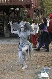 gargoyle costume creepy gargoyle girl gargoyle costume costumes and