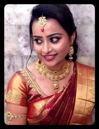 hindu wedding dress for 31 best hindu wedding hair makeup and saree ideas images on