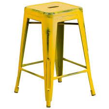 swivel bar stools vintage u2014 liberty interior swivel bar stools