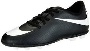s soccer boots nz amazon com nike junior bravata firm ground soccer cleat soccer