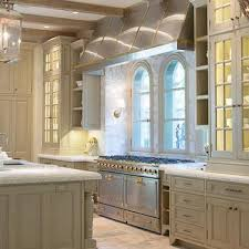 Farrow And Ball Kitchen Cabinet Paint Tan Kitchen Cabinets Design Ideas