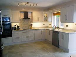 fitted kitchen ideas kitchen ideas kitchen designs small kitchen design