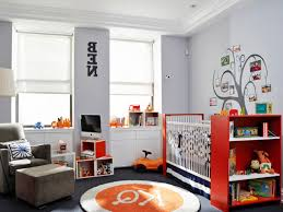 boys bedroom ideas for small rooms drum shape standing lamp brown boys bedroom ideas for small rooms drum shape standing lamp brown fluffy rug assorted color wooden