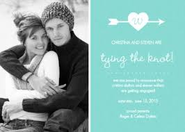 wedding announcements online wedding announcements wedding announcement ideas