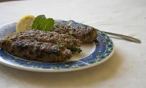 jeux de cuisine marocaine kefta grille façon marocain recette marocaine
