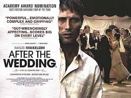 after the wedding after the wedding 2006 find your recommendation