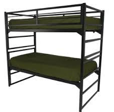 Mattress Bunk Bed C Mattresses Mattresses Medmattress