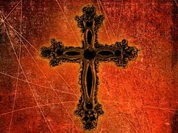 all stuff 4 u christian cross wallpapers backgrounds jesus
