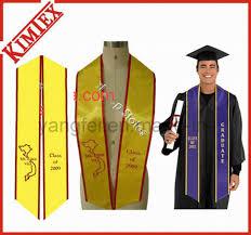 aka graduation stoles stool stole graduation meaning aka sorority stoles senior army