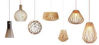 Cheap Pendant Lights Australia Marvelous Wooden Pendant Lights Wood Pendant Light Search