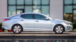 nissan canada employee benefits should i buy the extended warranty with my new car the globe