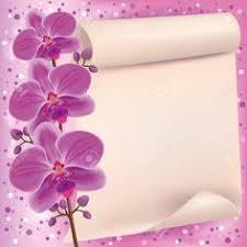 wedding invitations background lavender background wedding wedding invitation border wedding