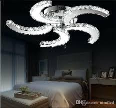 Designer Ceiling Fans With Lights Fantastic Decorative Ceiling Fans Best Ceiling Fan Lights Ideas On