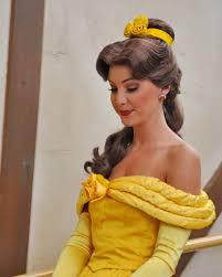 princess belle 7154 disney grandpa flickr