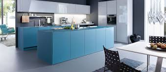 largo fg ios m u203a lacquer u203a modern style u203a kitchen u203a kitchen