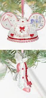 disney ornament poppins disney