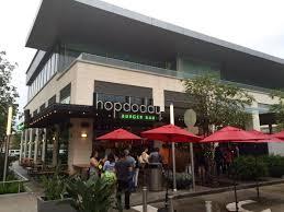Absolute Comfort Houston 25 Trending Houston Best Restaurants Ideas On Pinterest Houston