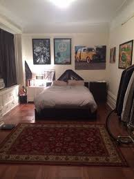 150 sq ft 150 sq ft bedroom 1020 month room to rent from spareroom