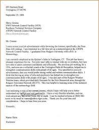 motivation letter exles of motivation letter images cv letter and