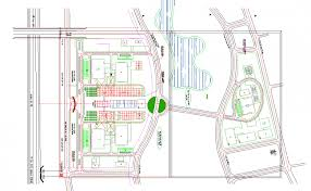 floor plan of a shopping mall mall conceptual architecture layout floor plan