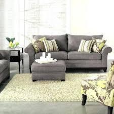 sofas for living room striped sofas living room furniture pretty living room smith home