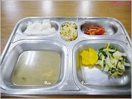 monter sa cuisine soi m麥e 景點 釜山 梵魚寺beomeosa 범어사 小不點看世界 paine韓國日本旅遊趣