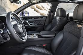 bentley mulliner interior 2018 bentley suv interior beautiful bentley 2018 bentley bentayga