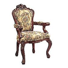 Safavieh Sinclair Ring Chair Shop Dining Chairs Furniture Online Evine