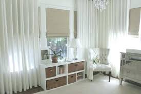 Floor To Ceiling Curtains Ceiling Curtains Ceiling Mount Shower Curtain Rod Curved