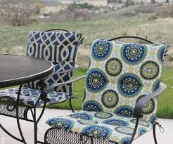 Mayfield Patio Furniture by Patio U0026 Pergola Awesome Sears Outdoor Chair Cushions 90 About