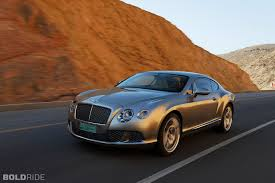 orange bentley bentley continental gt